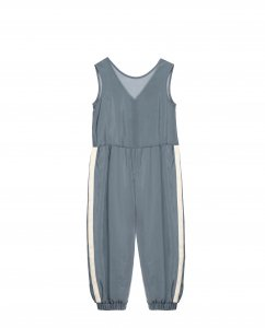 LITTLE CREATIVE FACTORY Jazz Jumpsuit /50%OFF<img class='new_mark_img2' src='https://img.shop-pro.jp/img/new/icons38.gif' style='border:none;display:inline;margin:0px;padding:0px;width:auto;' />