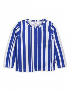 mini rodini Odd stripe Ls tee blue /30%OFF<img class='new_mark_img2' src='https://img.shop-pro.jp/img/new/icons47.gif' style='border:none;display:inline;margin:0px;padding:0px;width:auto;' />