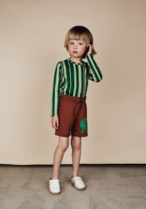 mini rodini Odd stripe Ls tee green /SOLD OUT<img class='new_mark_img2' src='https://img.shop-pro.jp/img/new/icons47.gif' style='border:none;display:inline;margin:0px;padding:0px;width:auto;' />