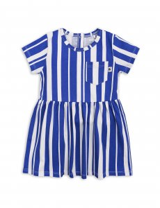 mini rodini Odd stripe SS DRESS BLUE /30%OFF<img class='new_mark_img2' src='https://img.shop-pro.jp/img/new/icons20.gif' style='border:none;display:inline;margin:0px;padding:0px;width:auto;' />