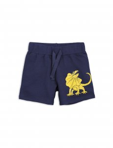 mini rodini Draco SP SWEATSHORTS NAVY /30%OFF<img class='new_mark_img2' src='https://img.shop-pro.jp/img/new/icons20.gif' style='border:none;display:inline;margin:0px;padding:0px;width:auto;' />