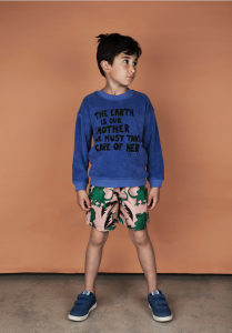 mini rodini Draco SWIMSHORTS GREEN /30%OFF<img class='new_mark_img2' src='https://img.shop-pro.jp/img/new/icons20.gif' style='border:none;display:inline;margin:0px;padding:0px;width:auto;' />