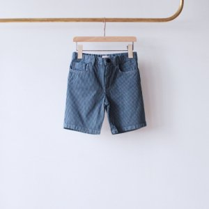 morley  HIRK AIENA  BOYSSHORT<img class='new_mark_img2' src='https://img.shop-pro.jp/img/new/icons31.gif' style='border:none;display:inline;margin:0px;padding:0px;width:auto;' />