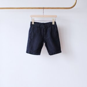 morley  OLAF OMAN  BOYSSHORT<img class='new_mark_img2' src='https://img.shop-pro.jp/img/new/icons31.gif' style='border:none;display:inline;margin:0px;padding:0px;width:auto;' />