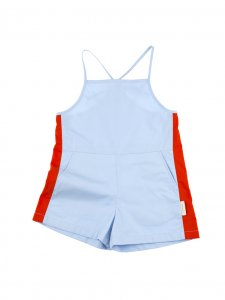 tinycottons solid wv short onepiece /30%OFF<img class='new_mark_img2' src='https://img.shop-pro.jp/img/new/icons20.gif' style='border:none;display:inline;margin:0px;padding:0px;width:auto;' />