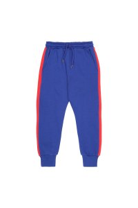 <img class='new_mark_img1' src='https://img.shop-pro.jp/img/new/icons23.gif' style='border:none;display:inline;margin:0px;padding:0px;width:auto;' />30%OFF/soft gallery JULES PANTS