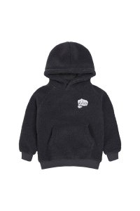 <img class='new_mark_img1' src='https://img.shop-pro.jp/img/new/icons23.gif' style='border:none;display:inline;margin:0px;padding:0px;width:auto;' />30%OFF/soft gallery  BARRON HOODIE