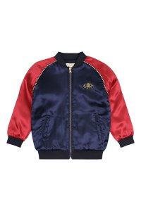 <img class='new_mark_img1' src='https://img.shop-pro.jp/img/new/icons23.gif' style='border:none;display:inline;margin:0px;padding:0px;width:auto;' />30%OFF/soft gallery SANDY JACKET