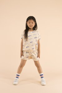 <img class='new_mark_img1' src='https://img.shop-pro.jp/img/new/icons14.gif' style='border:none;display:inline;margin:0px;padding:0px;width:auto;' />30%OFF/tinycottons stripes medium socks  /off-white