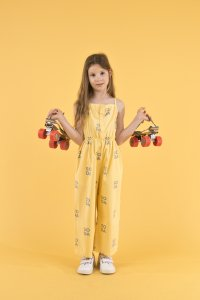 <img class='new_mark_img1' src='https://img.shop-pro.jp/img/new/icons14.gif' style='border:none;display:inline;margin:0px;padding:0px;width:auto;' />30%OFF/tinycottons soda braces jumpsuit