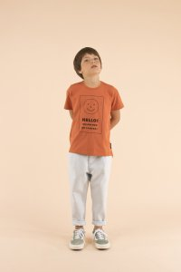 <img class='new_mark_img1' src='https://img.shop-pro.jp/img/new/icons14.gif' style='border:none;display:inline;margin:0px;padding:0px;width:auto;' />30%OFF/tinycottons hello ss tee