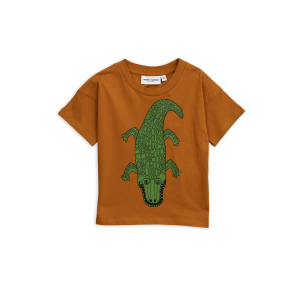 <img class='new_mark_img1' src='https://img.shop-pro.jp/img/new/icons47.gif' style='border:none;display:inline;margin:0px;padding:0px;width:auto;' />mini rodini Crocco sp tee