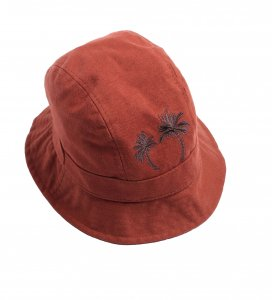 <img class='new_mark_img1' src='https://img.shop-pro.jp/img/new/icons47.gif' style='border:none;display:inline;margin:0px;padding:0px;width:auto;' />SOLD OUT!!wynken HAVANA HAT CIGAR
