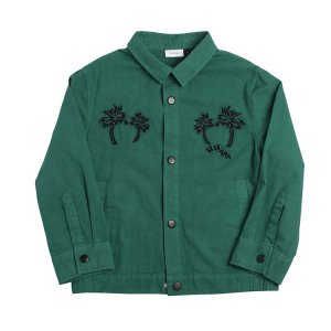 <img class='new_mark_img1' src='https://img.shop-pro.jp/img/new/icons47.gif' style='border:none;display:inline;margin:0px;padding:0px;width:auto;' />wynken PALMS JACKET