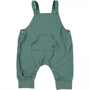 TOCOTO VINTAGE BABY COTTON JUMPSUITS<img class='new_mark_img2' src='https://img.shop-pro.jp/img/new/icons47.gif' style='border:none;display:inline;margin:0px;padding:0px;width:auto;' />