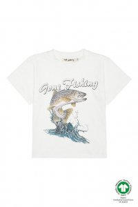 soft gallery ASGER GONE FISHING