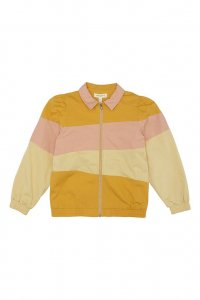 soft gallery FIOLA JACKET