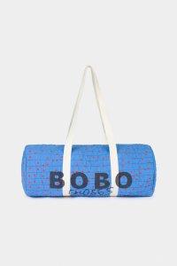BOBO CHOSES Dots Sport Bag