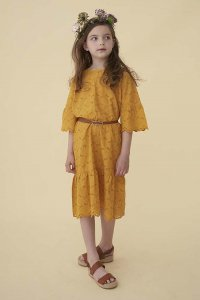 soft gallery FAYLINN DRESS