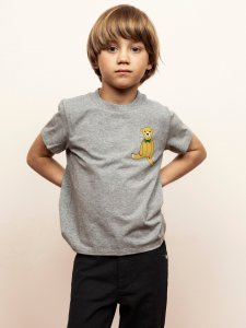 mini rodini TEDDY sp tee