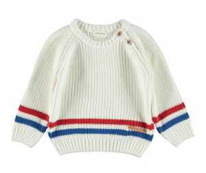 <img class='new_mark_img1' src='https://img.shop-pro.jp/img/new/icons14.gif' style='border:none;display:inline;margin:0px;padding:0px;width:auto;' />piupiuchick Knitted sweater