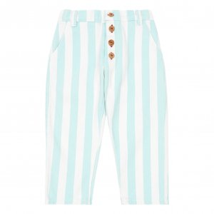 <img class='new_mark_img1' src='https://img.shop-pro.jp/img/new/icons14.gif' style='border:none;display:inline;margin:0px;padding:0px;width:auto;' />piupiuchick  light blue stripes trousers