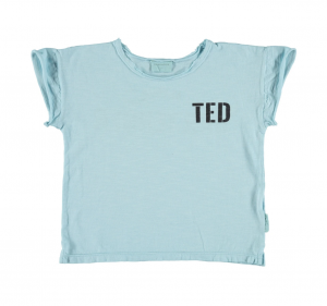 <img class='new_mark_img1' src='https://img.shop-pro.jp/img/new/icons14.gif' style='border:none;display:inline;margin:0px;padding:0px;width:auto;' />piupiuchick T-shirt mist blue W