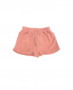 <img class='new_mark_img1' src='https://img.shop-pro.jp/img/new/icons14.gif' style='border:none;display:inline;margin:0px;padding:0px;width:auto;' />Longlivethequeen short pants pink