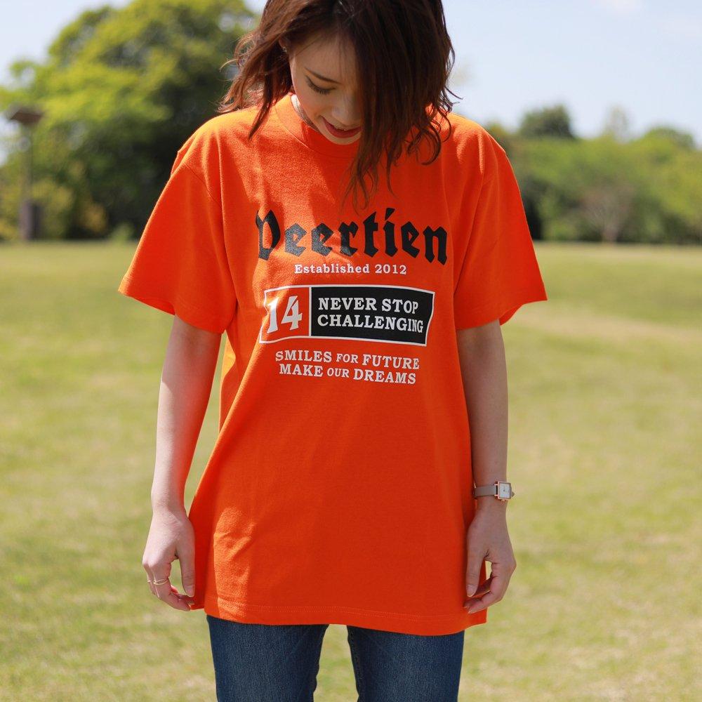 PTシャツ