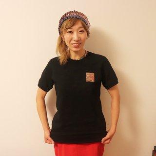Tシャツ(Sサイズ)