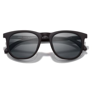 Seacliffs Black/Slate