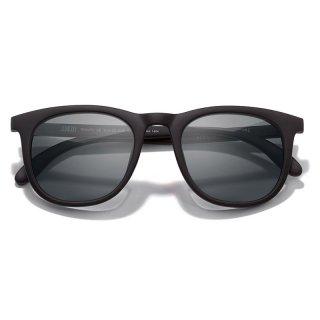 Seacliffs Black/Slate