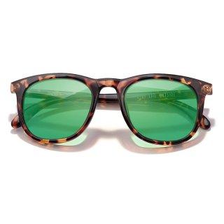 Seacliffs Tortoise/Emerald