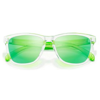 Originals Clear/Lime