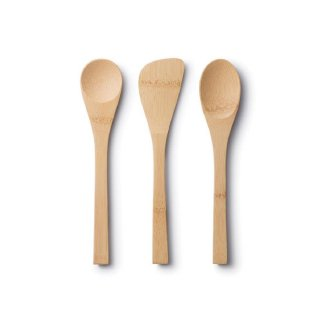 Mini Kitchen Basics, Set of 3