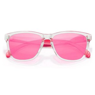 Originals Clear/Pink