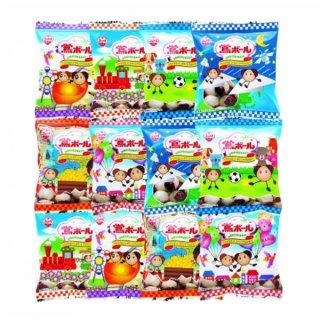 (本州一部送料無料) 植垣米菓 18g 鴬ボール (20×12)240入。