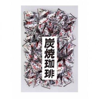 春日井 1kg 炭焼珈琲 10入 。