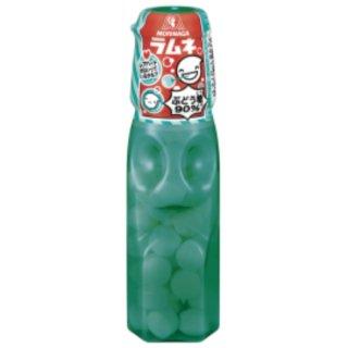 森永 ラムネ 20入