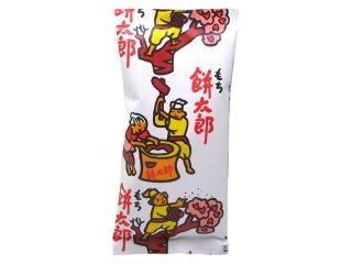 菓道 餅太郎 30入