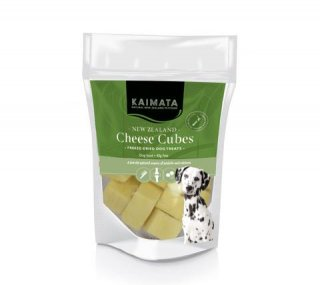 Cheese Cubes チーズキューブ