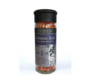 Salmon Roe サーモン・ロー
