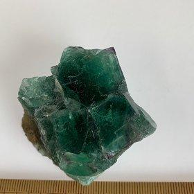 ナミビア産蛍石