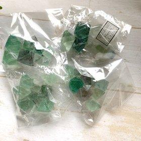 中国産八面体蛍石セール