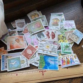 切手セール