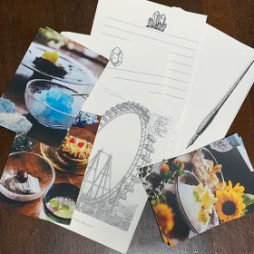 薬壜入りビンガム産蛍石