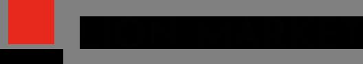 LION MARKET(ライオンマーケット) GLIONグループの自動車部品・用品通販サイト