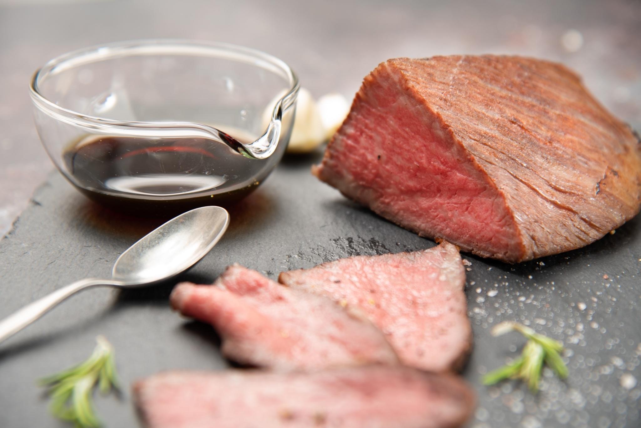 OKURU -おくる-焼肉弁当