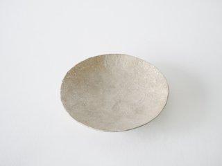 渡辺遼 <アルミニウム 豆> 43