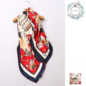 スカーフ おしゃれ 上品 ストール ショール レディース オフィス レディースファッション 20代 30代 40代